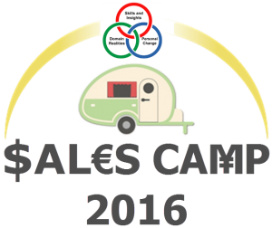 Sales Camp 2016 Logo Final 4 Transparent