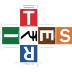 TIRES Block Template Rupee